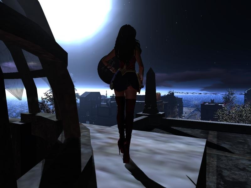 Secondlife03.jpg