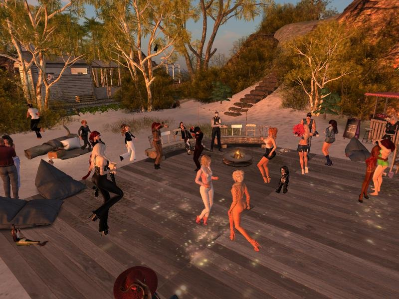 Secondlife17.jpg