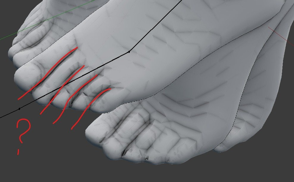 feet-issue-blender.jpg