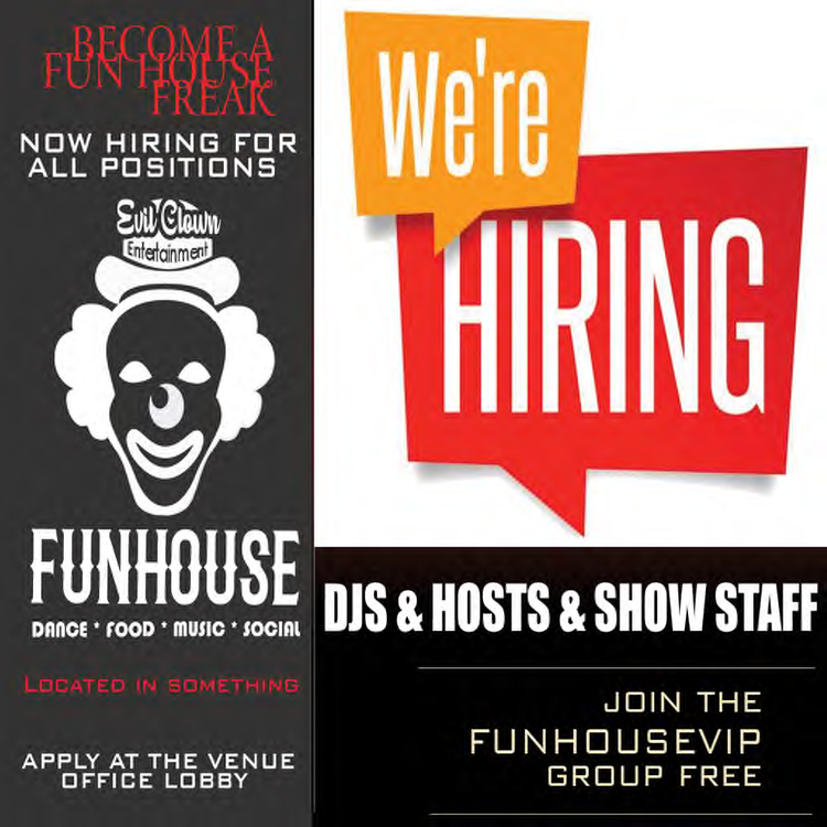 funhouse-Employment-Flyer.png
