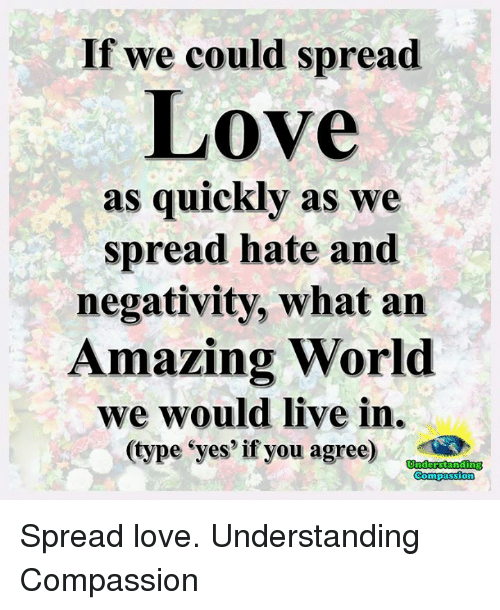if-we-could-spread-love-as-quickly-as-we-spread-14555491.png