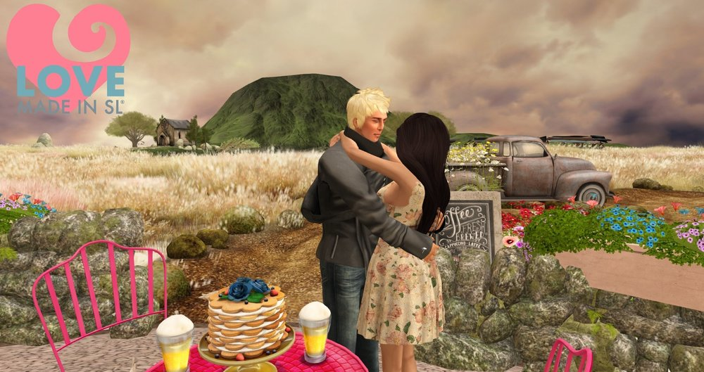 love-in-sl.jpg