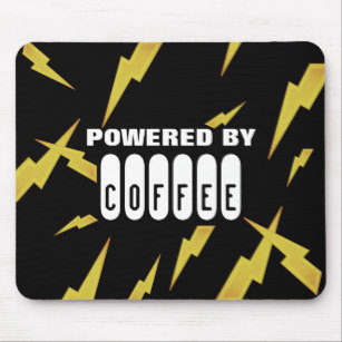 powered_by_coffee_funny_coffee_quotes_mouse_pad-r357a50b240854498897b6ffbca6edcec_x74vi_8byvr_307.jpg