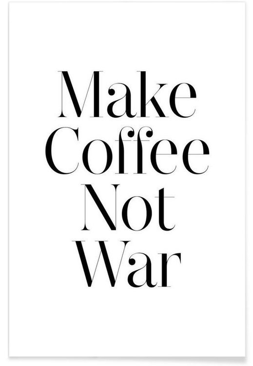 typography-prints-black-white-poster-motivational-on-coffee-quotes-funny-brilliant-best-ideas.jpg
