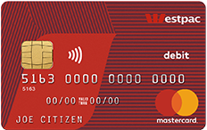 wbc_pp_p_bank-accounts_transaction_debit-mastercard_card-art_232x146.png.c2473cd6c4a2847e5746ec8262f11f05.png