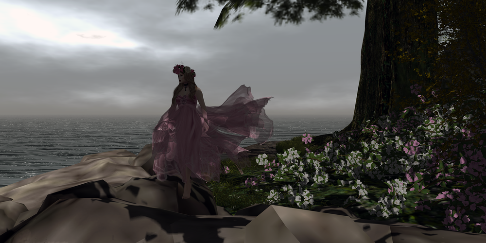 LOTD 84.01 - First day of Spring.png