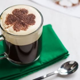 IRISH COFFEE 2019.jpg