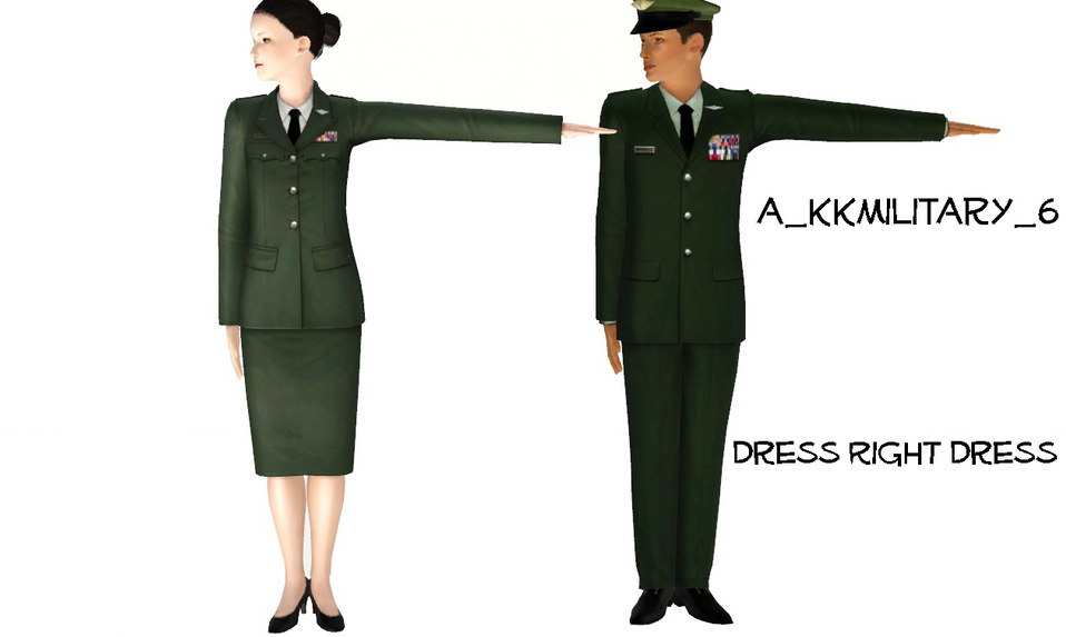 dress right.png