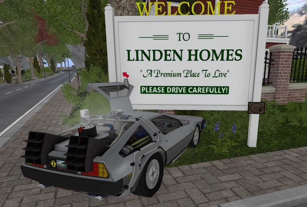 Linden Homes Preview.jpg