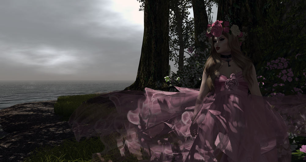 LOTD 84.11 - First day of Spring.png