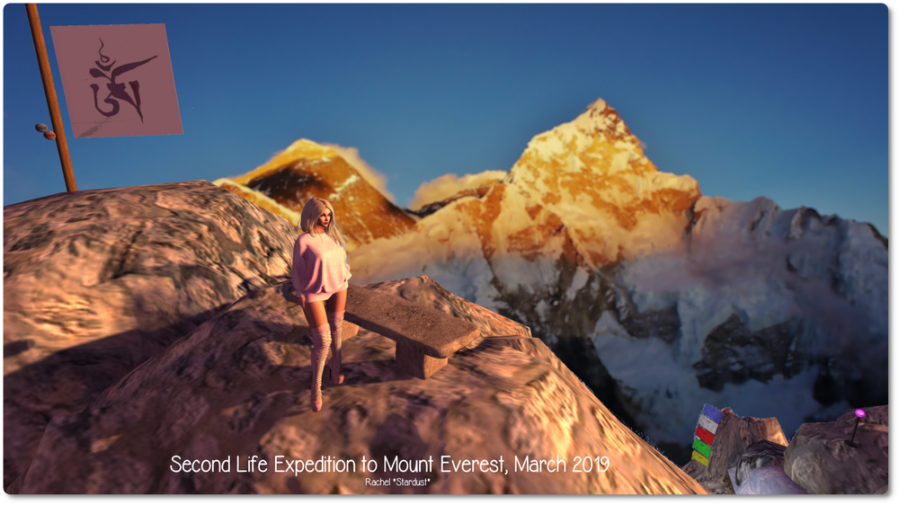 20199326_mt_everest_008.thumb.png.d599a188efe56572926a129aad82797e.png