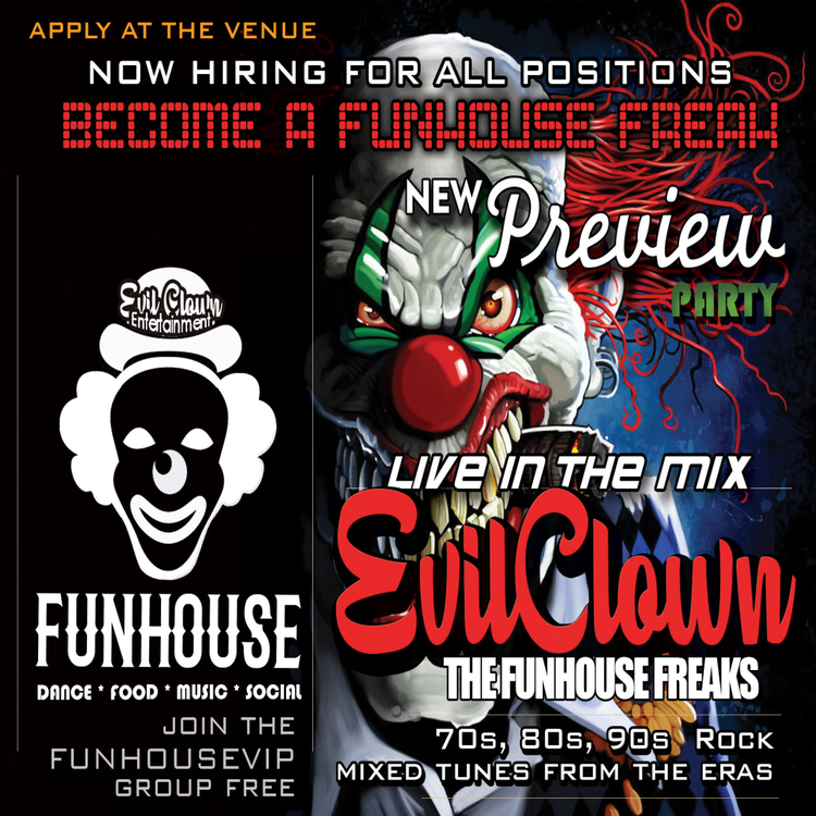 funhouse-clown1 hire.png