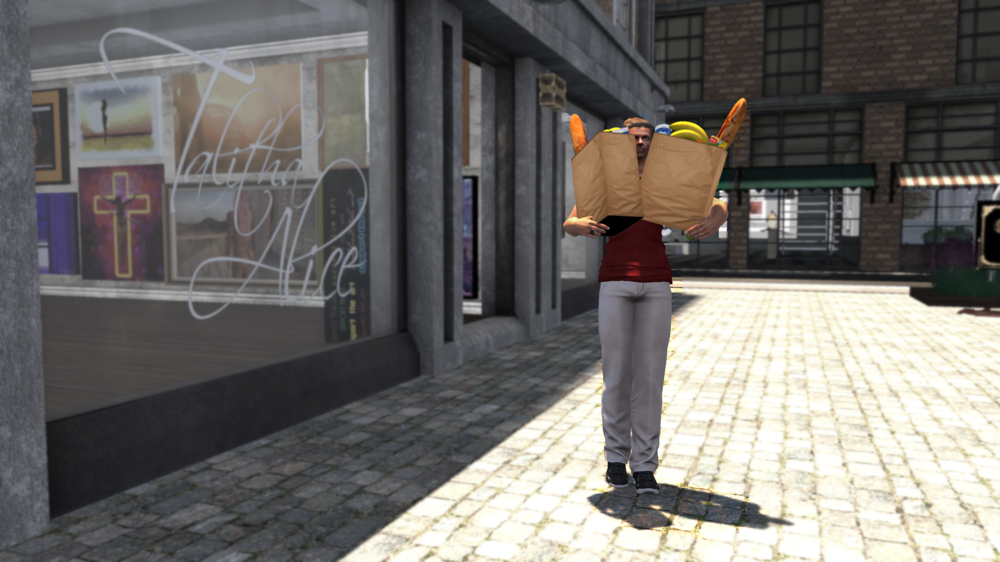 Aedan_grocery_shopping.png