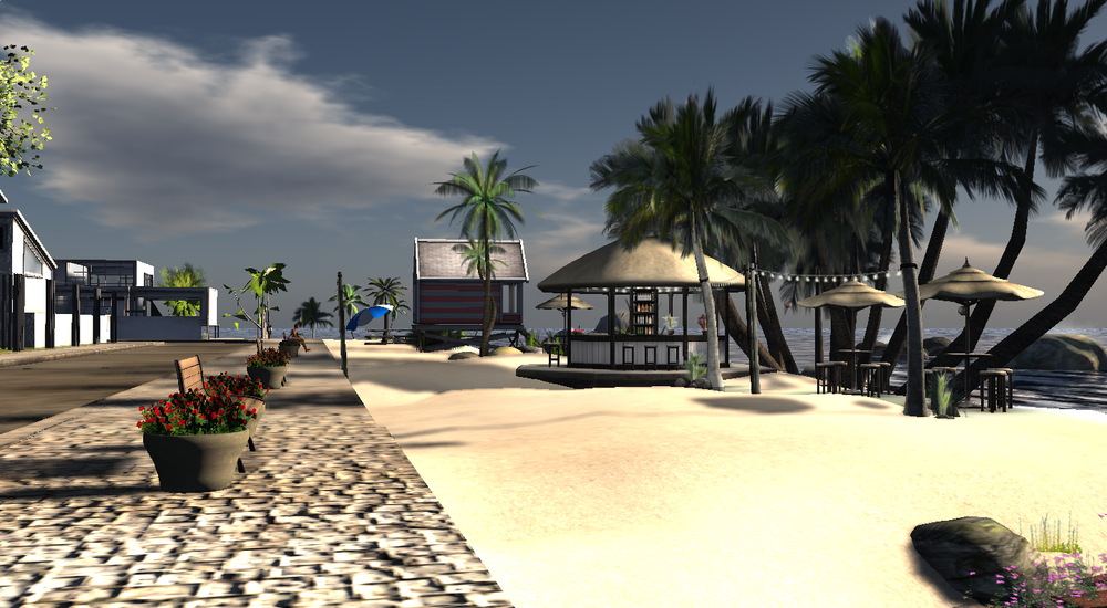 LesEclaireurs-beach1_001.png