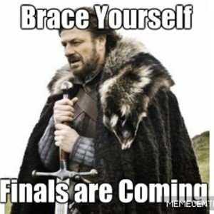 finals-coming-up-soon_fb_1478665.jpg