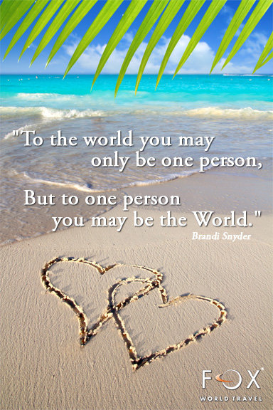 foxworldtravel-quote111.jpg