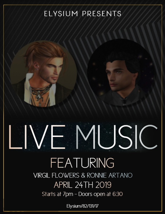 Live Music - April 24.png