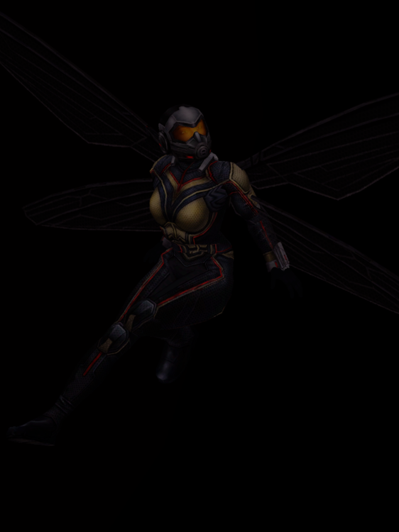 The Wasp 3x4.png