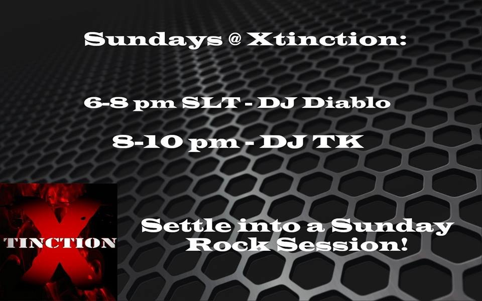 Club Xtinction Sunday .jpg