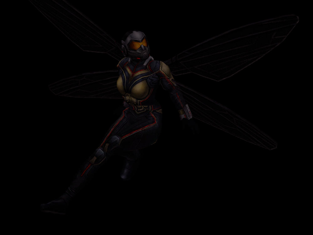 The Wasp 03.png