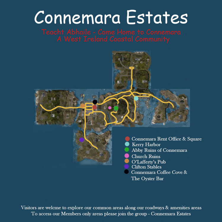 Connemara Map March 2019.png