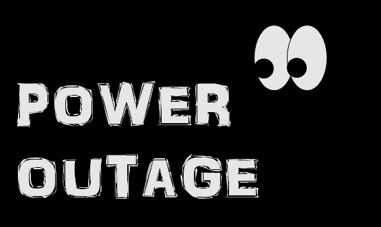 power out.png