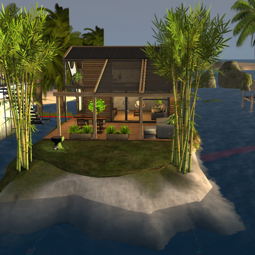 Snapshot _ FOR SALE WATER PARCEL SAILING WATERFRONT XALFOR 3500.png