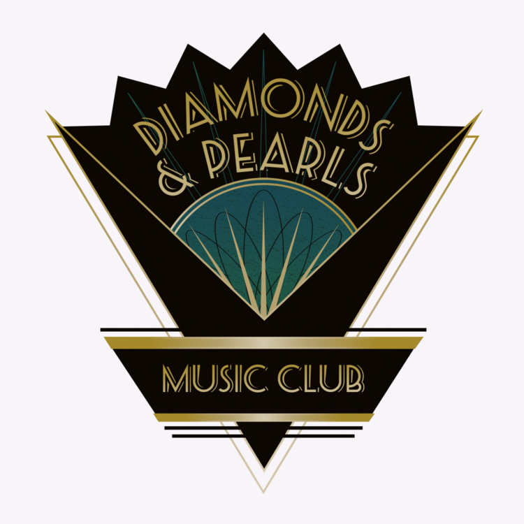 Diamonds & Pearls Logo 2 White.png