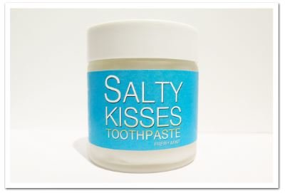 salty kisses.JPG