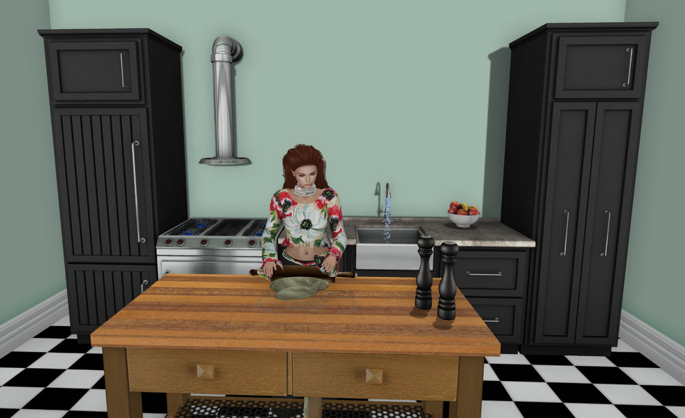 kitchen 5.jpg