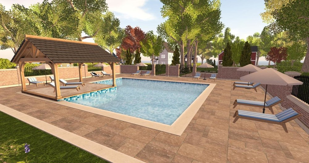 Bellesseria Community Pool!_002.jpg