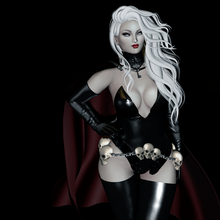 Lady Death - Archvillainess.1.png