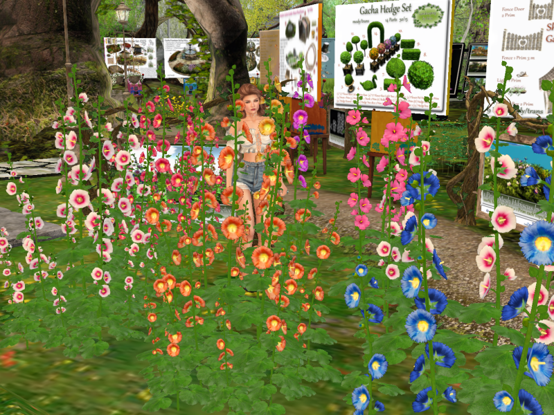 wn flowers_006.png
