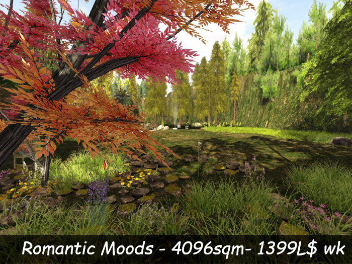 land board romantic moods 4096 south middle.jpg