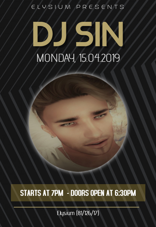DJ Sin - April 15.png