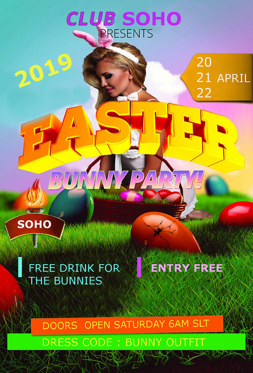CLUB_SOHO_Easter_Party_FLYER.jpg