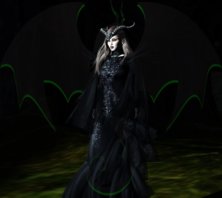 Maleficent.1.png