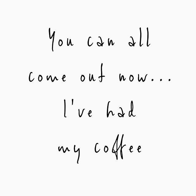 best-funny-quotes-funliving_no-on-instagram-firstcoffee-coffee-goodmorning-kaffe-godmorgen-haenfindag-inspo-inspirasjon-funquote-funlivingno.jpg