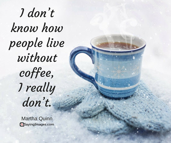 coffee-and-love-quotes-and-funny-coffee-quotes-and-sayings-to-wake-you-up-sayingimages.jpg