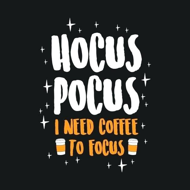 need-coffee-quotes-pin-by-rogers-on-funny-stuff-coffee-captions-and-autumn-coffee-quotes-coffee-quotes-monday.jpg
