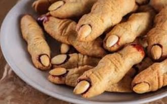 finger cookies.JPG