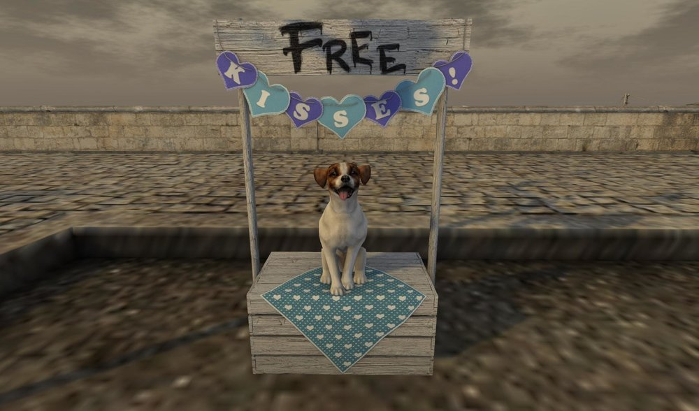 SecondLifeViewer 2019-05-16 11-11-46-53.jpg