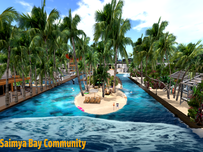 Saimya bay new 2_001.png