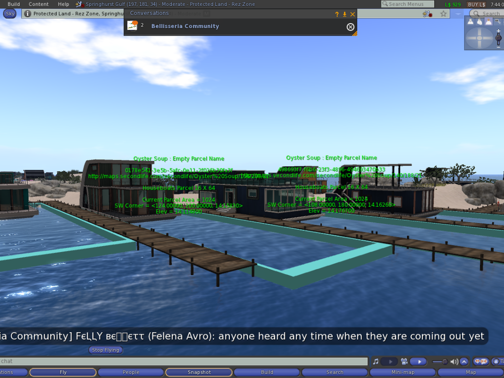 New Houseboats_001.png