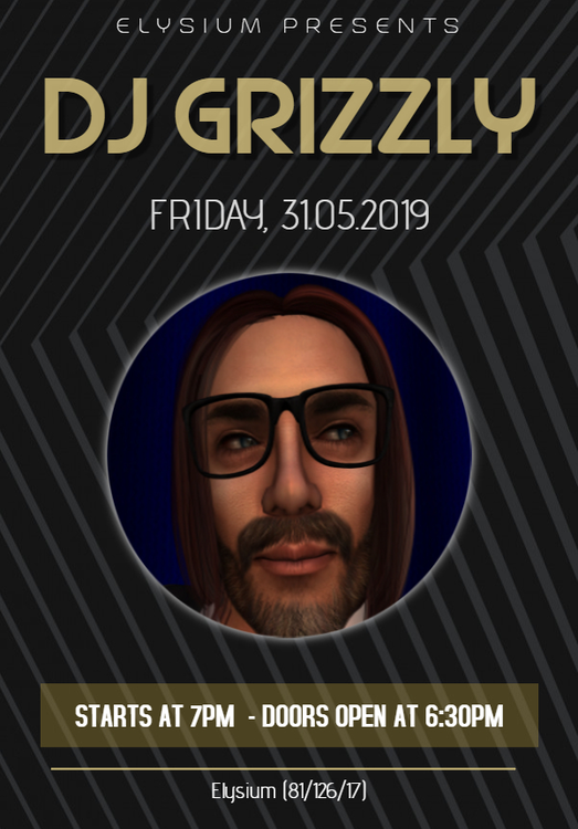 DJ Grizzly - May 31.png