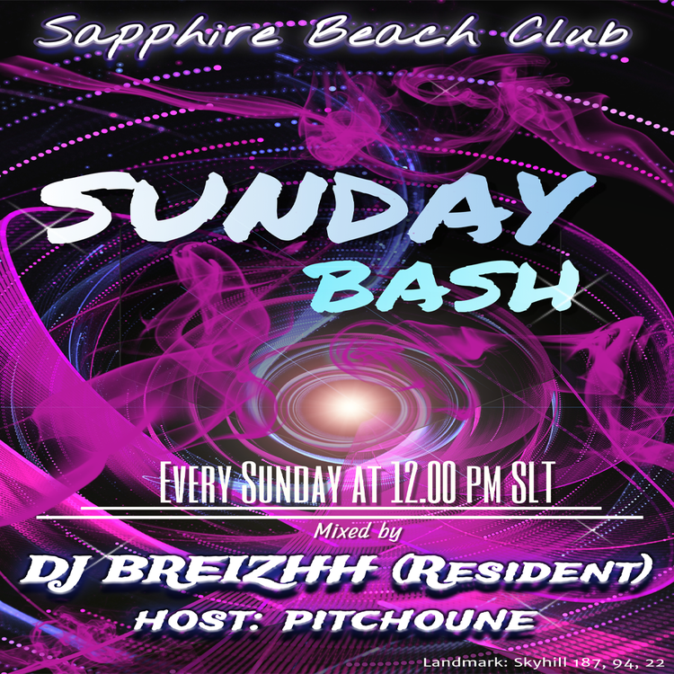 SUNDAY BASH every_1024.png