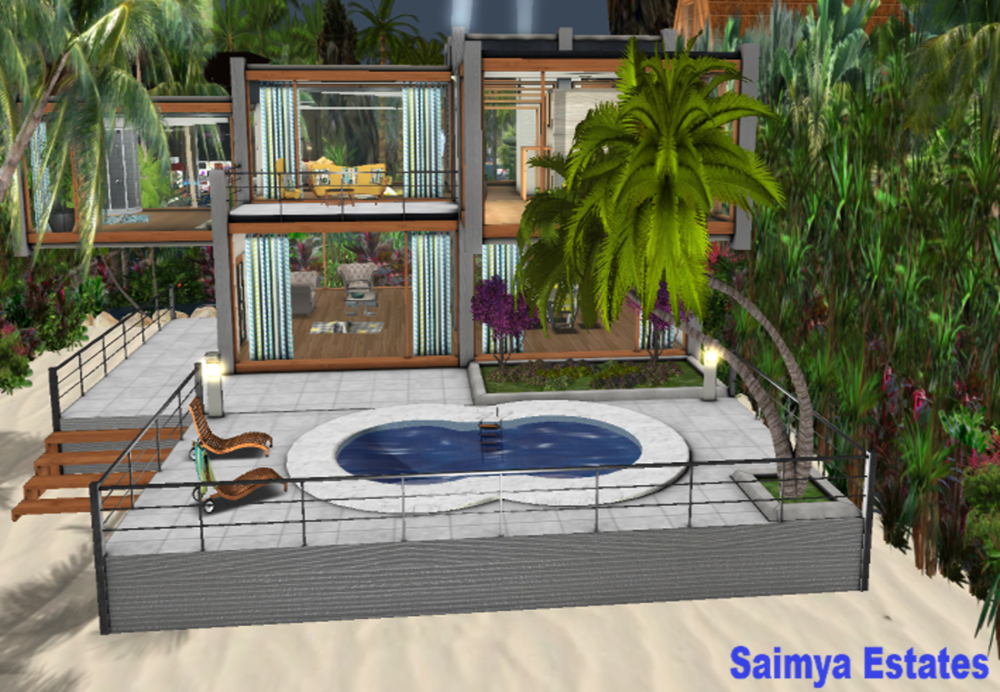 108 Saimya Bay new_001.png
