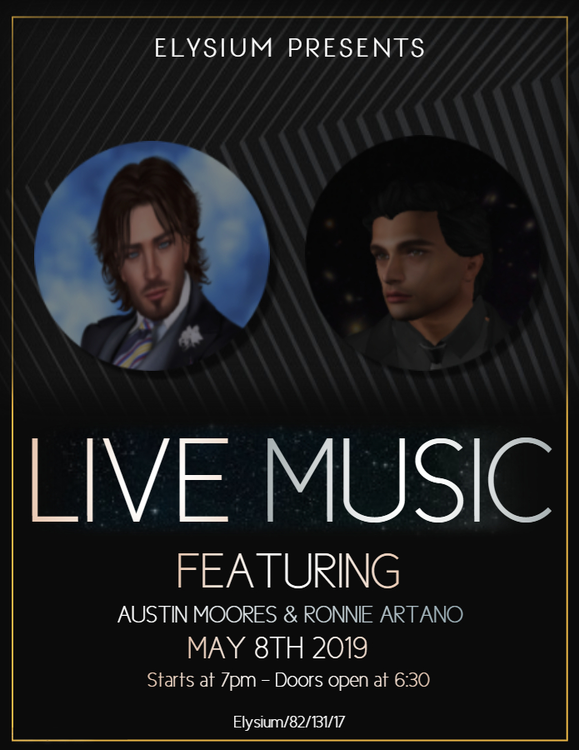 Live Music - May 8.png