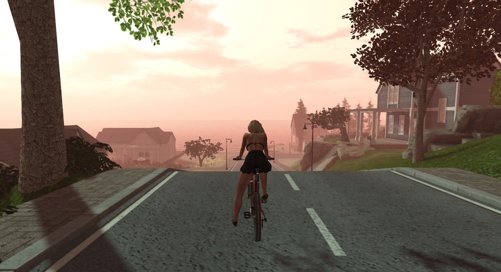 bellesseria cycling.jpg