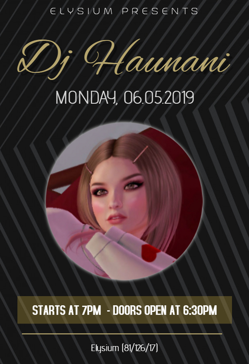 DJ Haunani - May 6.png